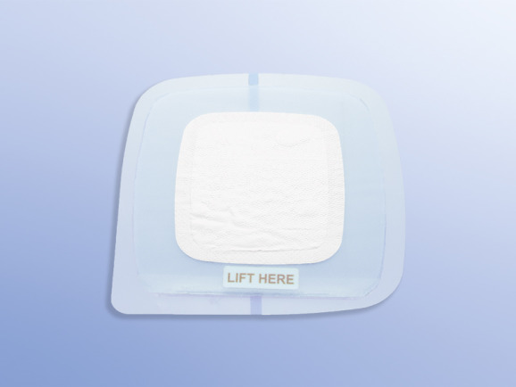 Defibrillations-Pads